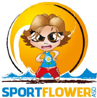 logo-attivita-sport