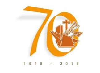 70 anni ACLI