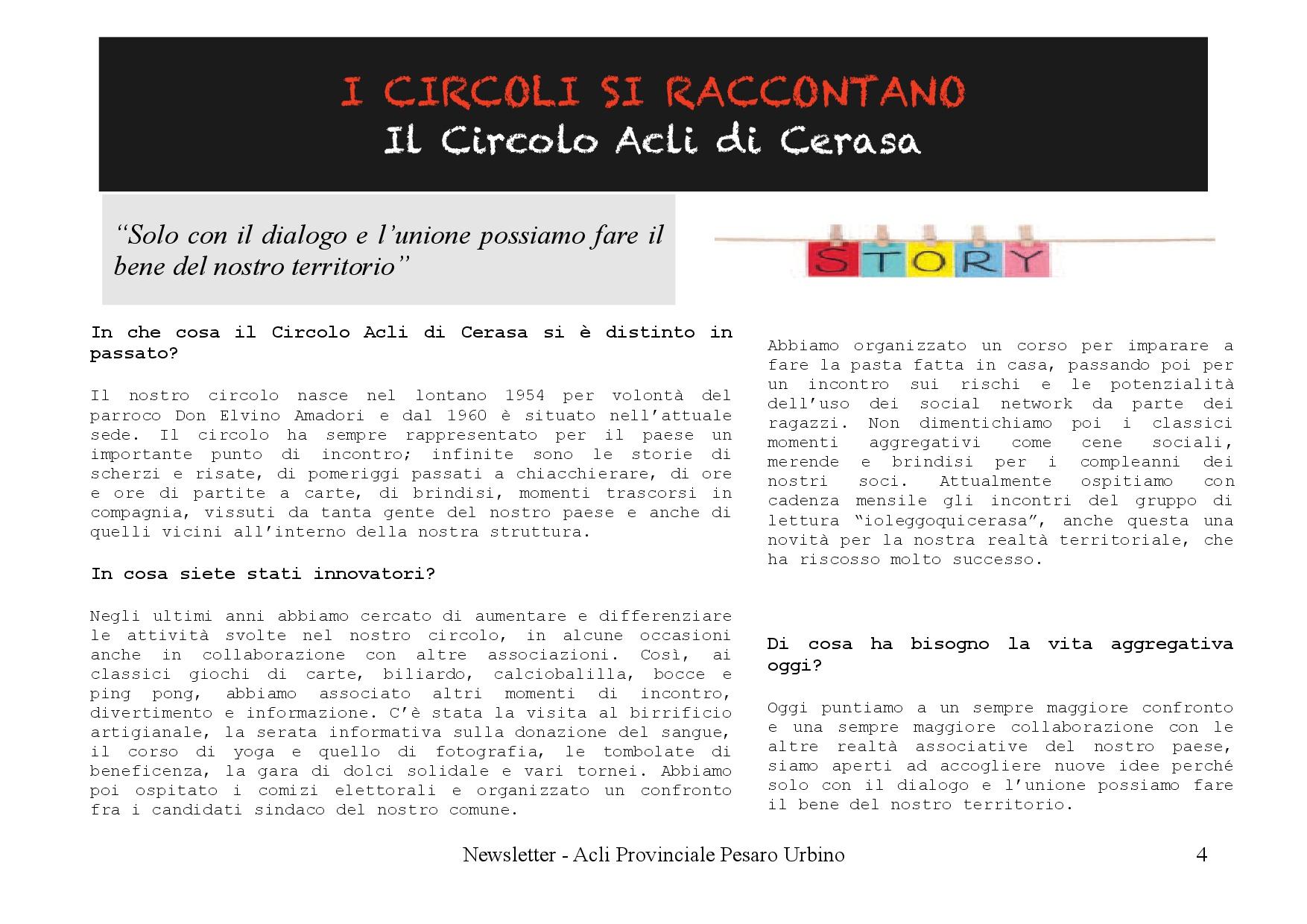 presentazione-circolo-cerasa