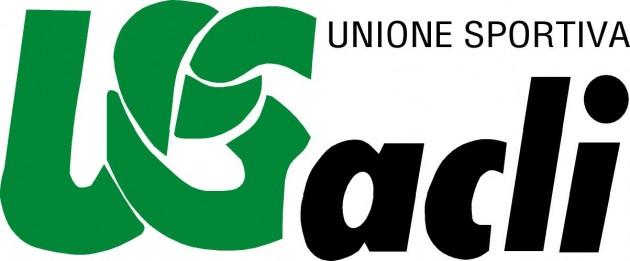 UsAcli