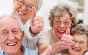 longevità-e1434014710688-300x190