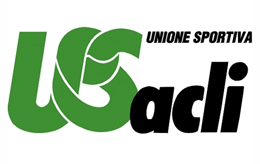 1456858479-0-eletti-i-vertici-dell-usacli-della-provincia-di-trapani