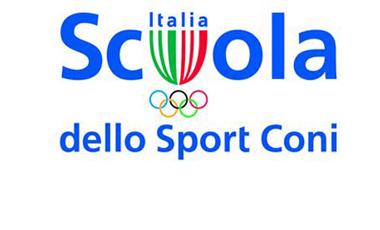 Scuola-dello-Sport-CONI