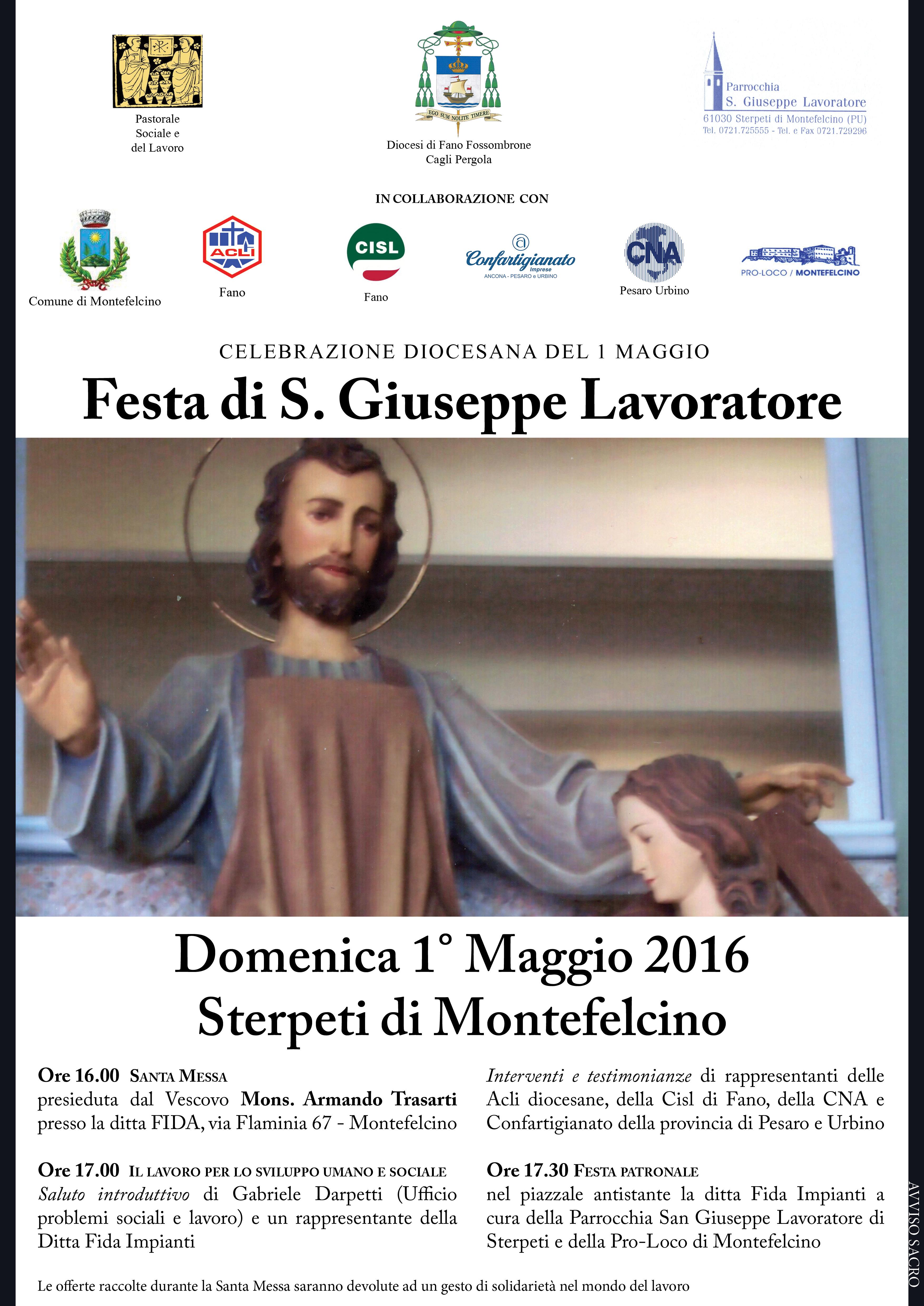 locandina-1maggio2016