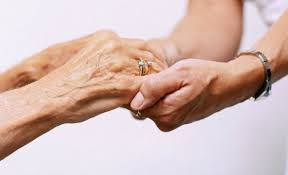 ascolto-anziani-2