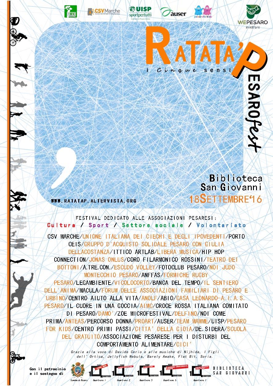 Manifesto Ratata'p (1)