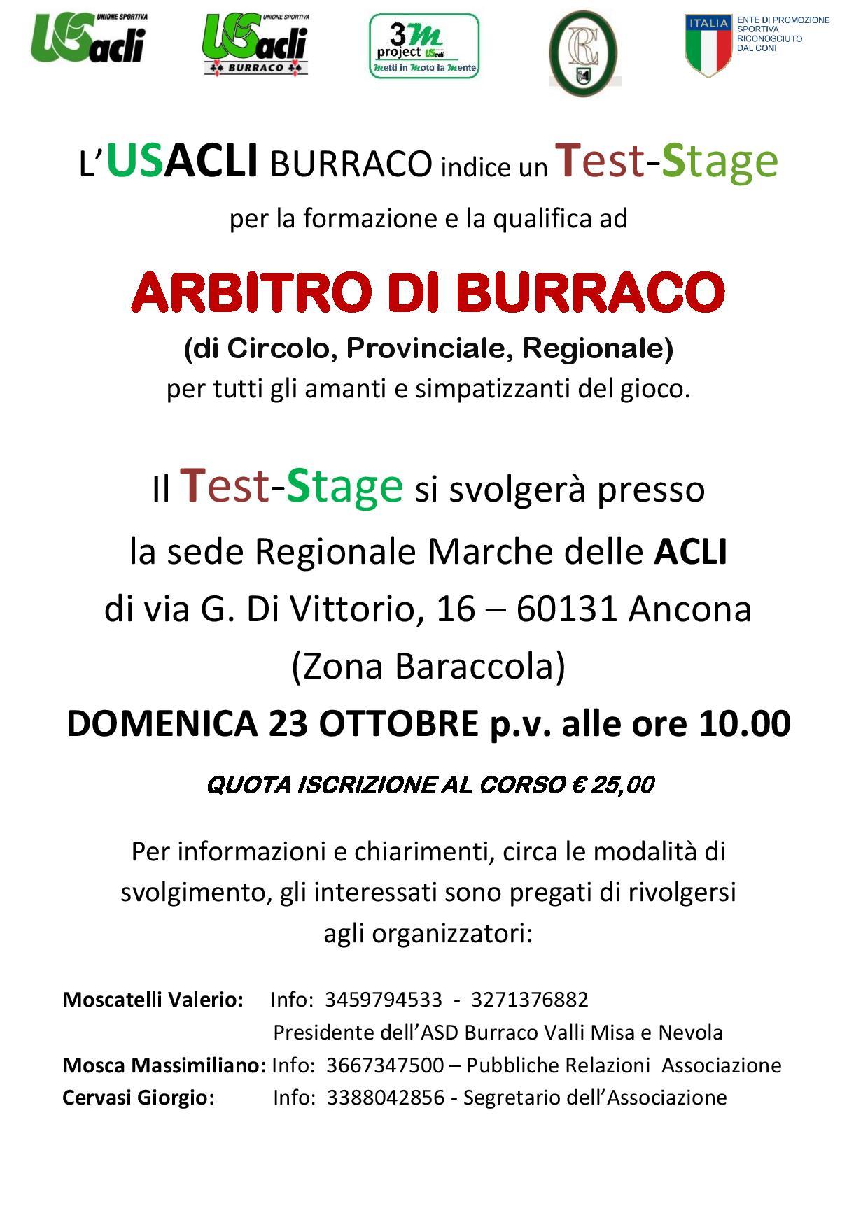locandina_per_test-stage_qualifica_arbitri_del_23-10-2016-page-001