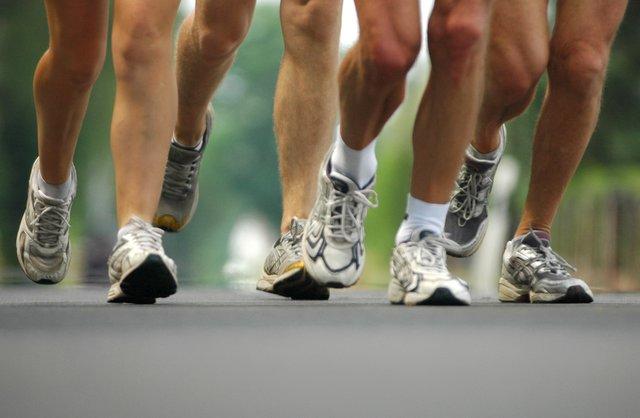 running-legs_0