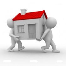 trasferimento-sede-di-lavoro-e1379259188575