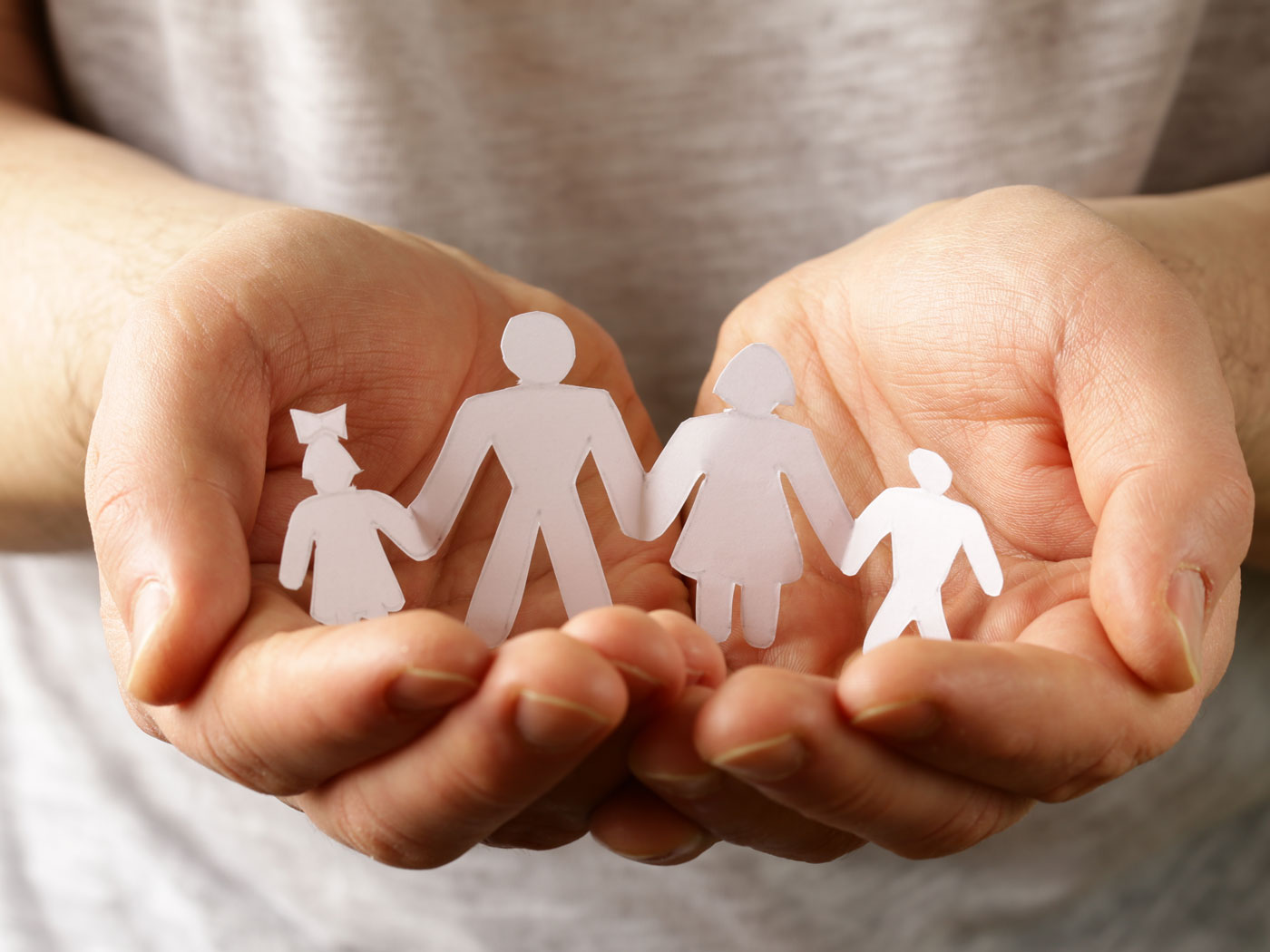 family-resource-center