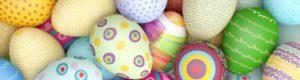 Pasqua-menu-uova-decorate-dk-1600x427