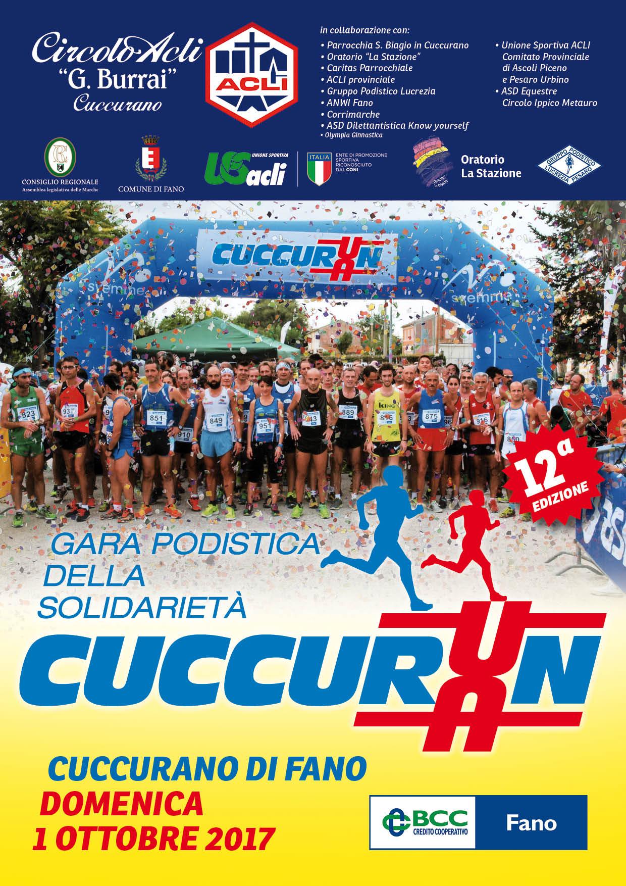 VOLANTINO davanti-cuccu-run-2017 (1)