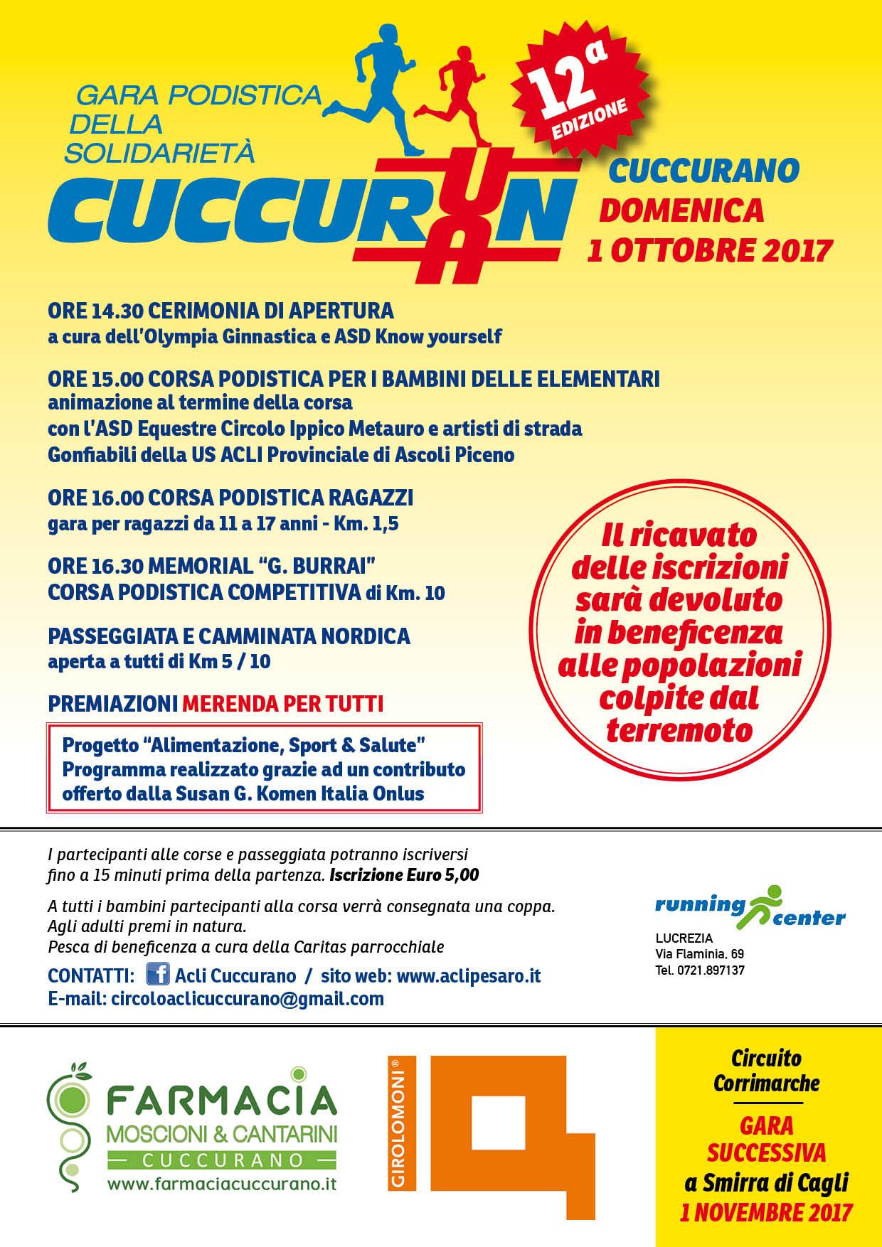 VOLANTINO retro -cuccu-run-20172 (1)