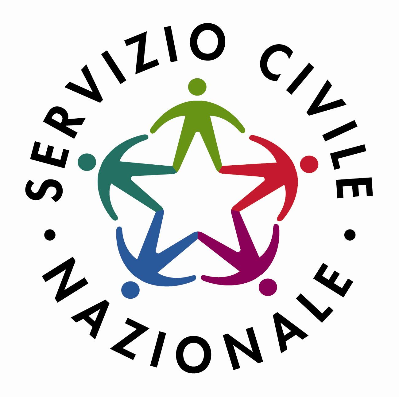 servizio-civile-misericordia_43993_2140