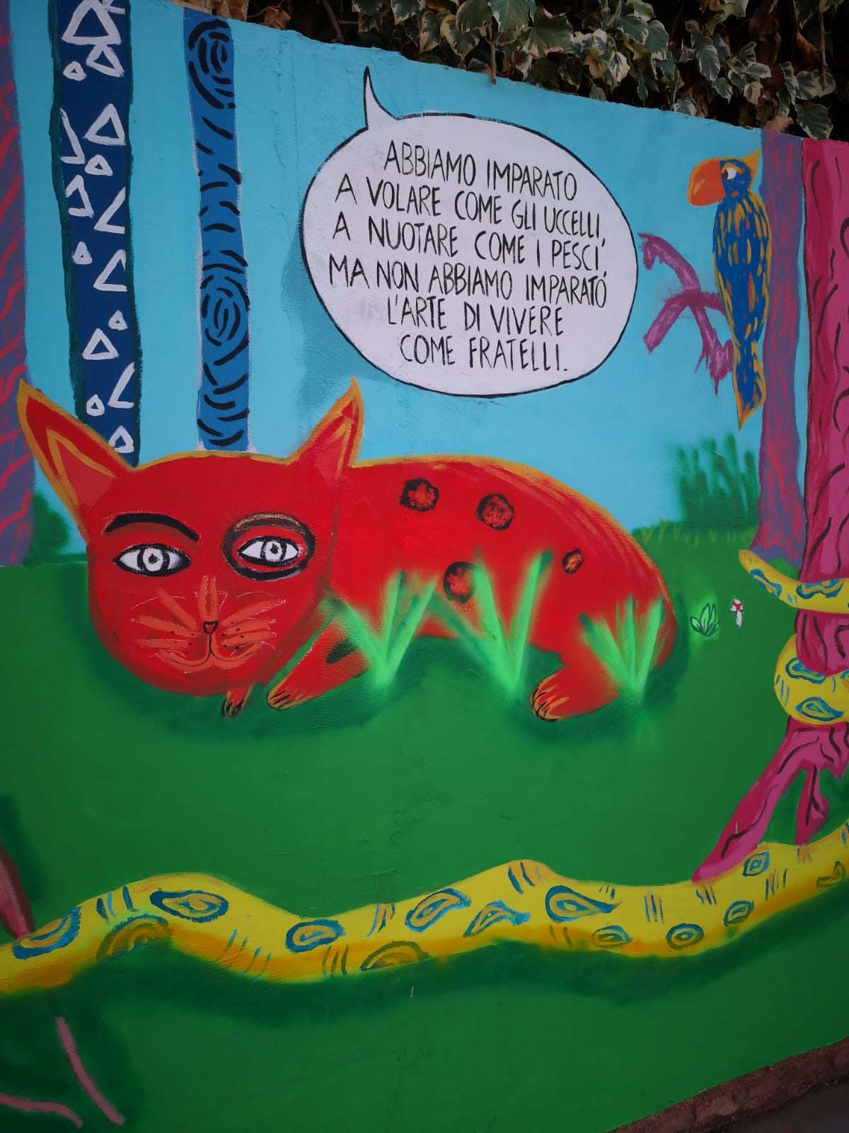 murales3