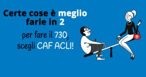 cafacli_leonardo_660x399-660x350