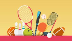 sport-attività-sportive