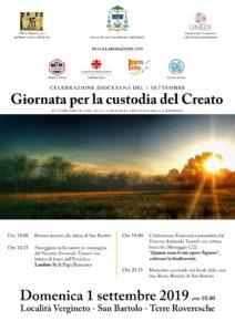 locandina-giornata-creato-diocesi2019_page-0001