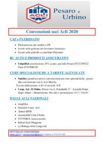 Convenzione-soci-acli-2019-_1_