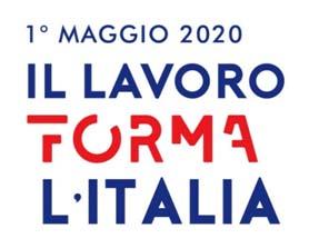 lavoro forma italia