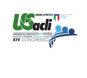 congresso USACli